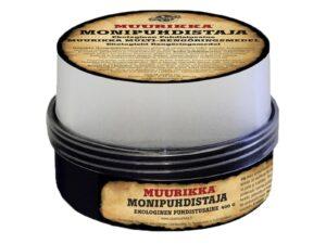Muurikka čistící prostředek Multicleaner 400 g